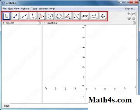 geometry for windows, geometry algebra, science for windows, science free, science for windows free, science, science for mac
