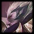 TFT set 5 Darius