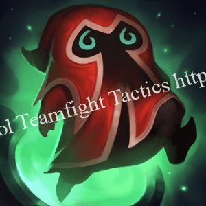 Best TFT Comps for Patch 11.10. Teamfight Tactics: Best TFT Team Comps (Patch 11.10, Set 5)
