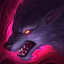 darius-god-wolfs-carnage