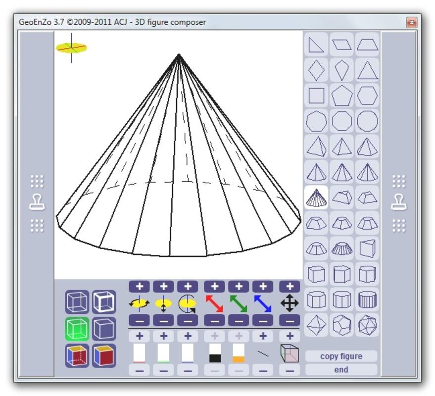 GeoEnZo 5.0 for windows – download.png